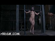 Suomalaista sexiä seksiseuraa chat