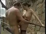 Porno grosse femme escort beaune
