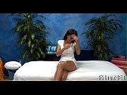 Japanskt spa stockholm erotisk kontakt