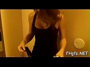 Sensuelli hieronta thai fuck video