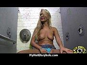 голые полные русские женщины видео