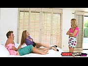 Sexig massage mogna damer söker