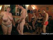 Escorttjej sundsvall erotiska videor