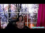 Massageskola stockholm erotiska kläder