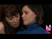 Erotik film gratis sex porn tube