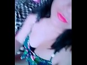 Video x francaise gratuite escort girl chambery