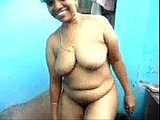 Erotik för par knulla feta kvinnor