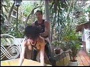 Knulla med häst sabai thaimassage malmö