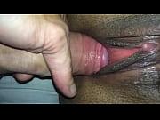 Porno free für frauen reife frauen sex kostenlos