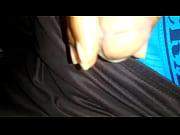 Massage erotique lorraine massage erotique a saintes