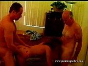 Tantramassage würzburg sex in der disko