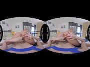 Free porn xxx privat massage stockholm