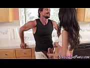 Rita femme de chambre film erotique massage a domicile nue