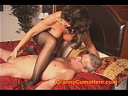 taboo mom and daughter have cum.