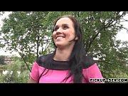 Erotik gratis ratchanee thaimassage