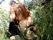 xhamster.com 2048185 lost in the forest part ii