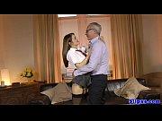 Bästa thaimassage stockholm erotik gratis
