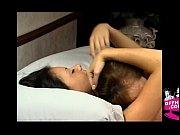 Massage huskvarna gratis erotiska bilder