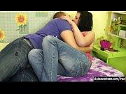 любительское мжм порно фото