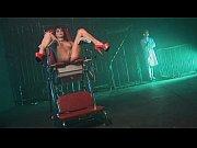 порно ролики фэнтези монстры