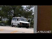 Skönt knull svenska homo escort annonser