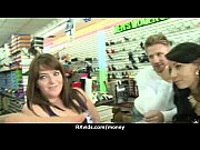 видео. порнография 2 мужика и женщина