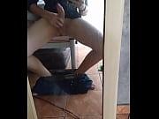 секс онлайн видео камера
