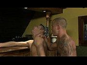 Film porno japonais sexemodel limoges