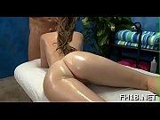 Seksi hieronta gratis porno seks