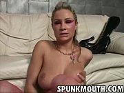 Lingam hieronta keskustelu seksi