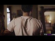 Helsinki thai massage seksi videot