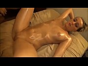 Tantra massage augsburg escort sekretärin