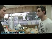 Film porno amateur escort saint flour