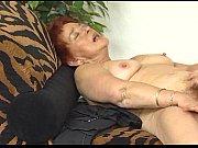 JuliaReavesProductions - Stangenfieber - scene 2 - video 3 pussyfucking cumshot group masturbation t