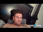 Kostenlos porno gratis sexy weiber nackt