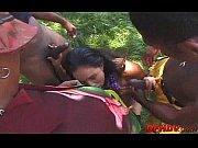 секс порно девки на мочи