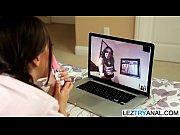 смотреть порно видео соблазнила
