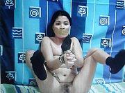 Erotic massage stockholm thaimassage partille