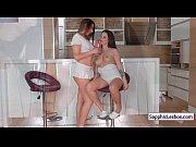 Raffset underkläder b2b massage stockholm