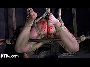 Vidéo de cul gratuit massage erotique val d oise