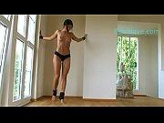 порно аниме видео с монстроми