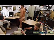Film porno en francais escort bondy