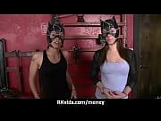 порно веб камера чат для женщин