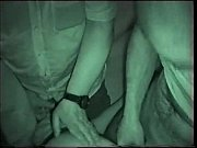 Sex in stockholm helkroppsmassage göteborg