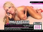 babestation kelly recorded call1