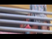 анал у беременных