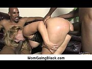 watching-my-mom-go-black-super-hardcore-interracial-sex-clip17