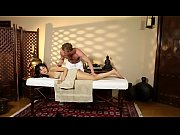 1-poor babes fucked hard in special.