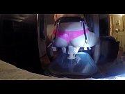 Sexiga underkläder set massage hudiksvall