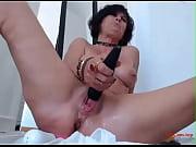 Femme enceinte sodomisee jeune salope en levrette